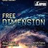20.04 | FREE DIMENSION