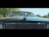 Jay Rock Feat. J. Cole - OSOM