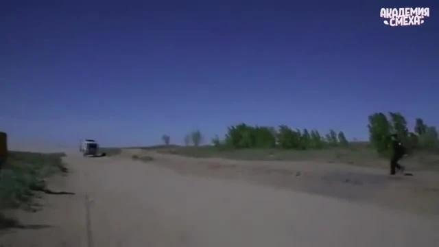 когда путину копили новый грузовик
