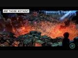 Steve Aoki - NEON FUTURE TRAILER
