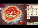 Pizza Connection 3. Пицца пицца марио!