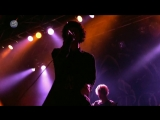 ONE OK ROCK - live with you SSTV 2015.02.28