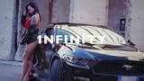 50 Cent - Candy Shop (No Hopes &amp Max Pavlov Remix) (INFINITY BASS) #enjoybeauty