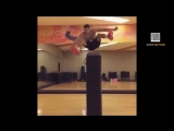 """BEST OF 2017 ¦ Crazy """"OMG"""" Fitness Moments LEVEL 999.99%"""