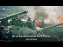 Царила паника: чешский фотограф о вторжении-1968