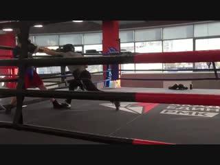 boxing_academy_nikolaypopov___BpQ7FAxBk0y___.mp4