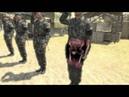 Sniper Elite 3 one shot 8 balls