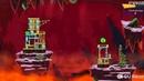 Angry Birds 2 AB2 clan vs clan CvC битва кланов Clan battle 14 12 2018