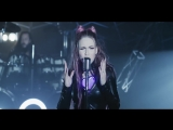 KOBRA AND THE LOTUS - Let Me Love You (Japanese Version) (Official Video)