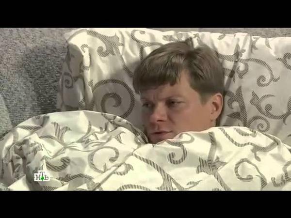 Возвращение Мухтара 9 сезон 83 серия - Удаленная связь
