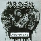 Vader альбом Necrolust