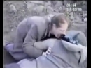 Орыстар қанішерлер Шешен әйелін аяусыз атып өлтірді 18