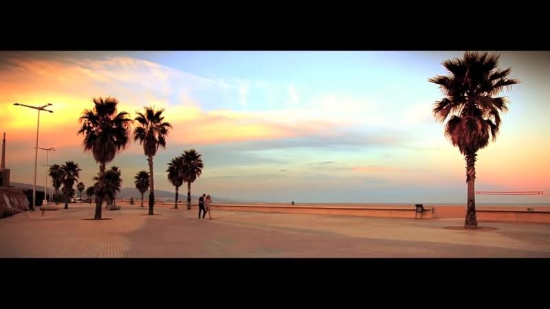 Jose De Rico Henry Mendez Rayos De Sol OFFICIAL VIDEO HD