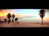Jose De Rico Henry Mendez - Rayos De Sol OFFICIAL VIDEO HD