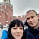 Виктория Супруненко фото #8