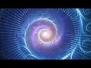 Limpeza de Padrões Negativos Subconscientes ➤ Energia Positiva Criativa Solfeggio 528Hz 852Hz
