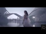 Johny Luv  Moe Turk - Just Let Me (Original Mix)