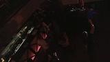 CJ Tigra playing OceanLab - Beautiful together (Nitrous Oxide remix) @ WARPP Club (20-10-2018)
