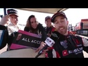 All Access Live - from Marrakech | FIA WTCR / Oscaro
