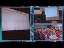 Э.В. Фомин. Съезд Образ будущего Омск. 30.03.19
