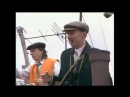 Бригада С - Сантехник (1988)