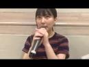 05. Tanaka Miku - Arashi no Yoru ni wa HKT48, AKB48