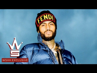 Dave East Feat. Vado