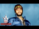 Dave East Feat. Vado God Bless The Summer WSHH Exclusive - Official Audio