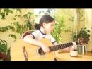Протасова Арина - Белая Гвардия - Когда ты вернёшься Белая гвардия,Белый снег