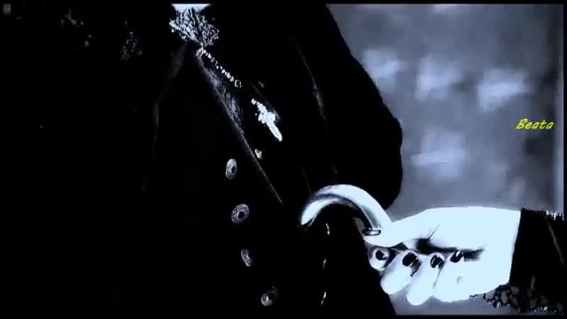 D.White - Follow Me (Alexander Pierce Remix) [Italo Disco New Generation]