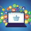 Онлайн интернет бизнес