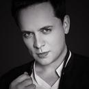 Александр Асташенок фото #9
