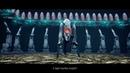 Portal 2 песня Я не дефектный на русском