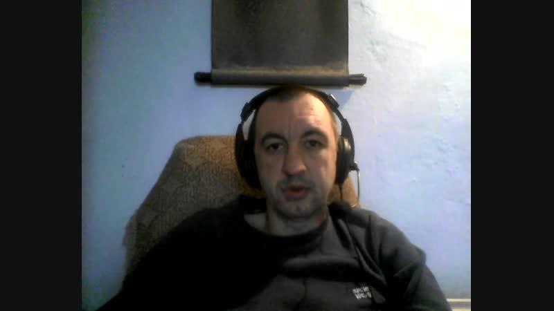 Отзыв Александра Чащина (внешний аккумулятор Ferrari)