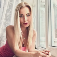 ВКонтакте Екатерина Доронина фотографии