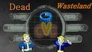 CVc's Dead Wasteland Обзор мода