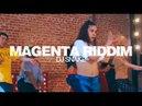 DJ Snake - Magenta Riddim   Nicole Kirkland Choreography