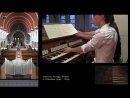 Johann Gottfried Walther Concerto del sigr Vivaldi Violin Concerto in B minor RV 388 Jos Maters