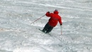 Ski Technique - Lost Art Of Slushy Bumps - Tell us your mogul skiing issues?