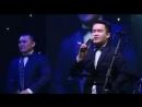 Байжан тобы-La cancion del mariachi