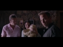 Круги дьявола / Шакалы / Jackals 2017 Full HD 1080 полный фильм смотреть полностью онлайн бесплатно в хорошем качестве 720
