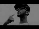 Swizz Beatz feat. Cassidy &amp Fabolous - Big Things Poppin' (remix)