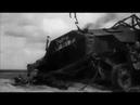 Война и мифы первые дни войны Битва за Смоленск