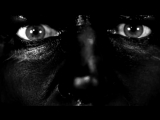 SAMAEL - Black Supremacy (Official Video) _ Napalm Records
