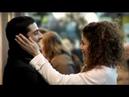 Povia - Luca era gay (official video)