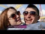 Шурыгина сделала аборт !!!! желтая газетка