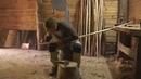 Луки и стрелы Робин Гуда делает житель Сербии новости