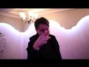 КРЫМ фокусы Павлов Андрей Эмоциональный экскурс в моё Гипнотическое шоу