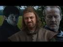 «Игра престолов»: все о СЕВЕРЕ, северные дома, их замки и гербы
