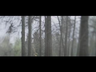 Rayhon va Lola Yuldasheva - Ko'nikmadim _ Райхон ва Лола - Куникмадим_HD.mp4